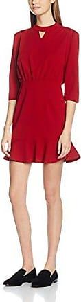 Womens Lola Peplum Dress Sister Jane HNvqc7dtMv