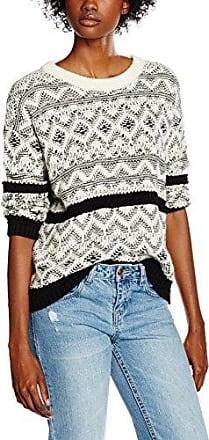 Sita Murt/ Sweater, Jersey para Mujer, 2541, 36