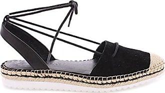 Sixtyseven 77911 - Zapatos de Vestir para Mujer, Color Suede Avellana, Talla 36