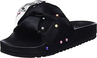 Sixtyseven-77652 Chaussures Femme - Marron - Marrón, 38 EU
