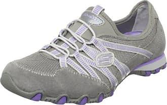 NAPAPIJRI Footwear Rabina, Zapatillas para Mujer, Weiß (Silver Multi), 37 EU