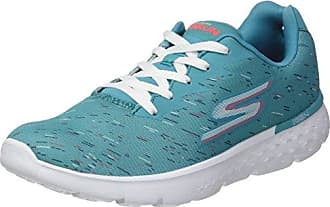 Womens Womens Leva Multisport Outdoor Shoes, Turquoise - T