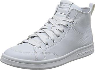 Kicks - Coolest, Sneakers da donna, grigio (gry), 37 Skechers