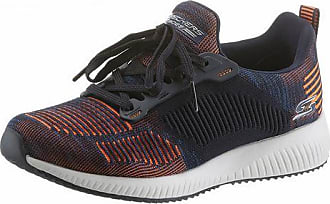 Maintenant, 15% De Réduction: Sketchers Sneakers Performance « Vous Inspirez »