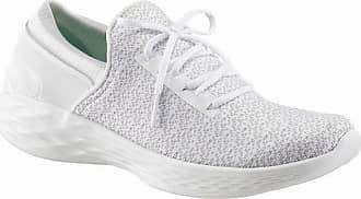 Maintenant, 15% De Réduction: Chaussures De Sport Skechers »sidestreet - Côté Star »