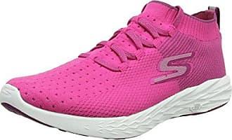 New Balance W420v1, Zapatillas para Mujer, Rosa (Pink Eb), 40 EU