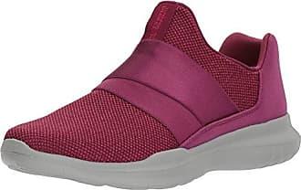 Gola Mystic 2 - Zapatillas Mujer, Color Rosa (Pink/Blue), Talla 40 EU (7 UK)