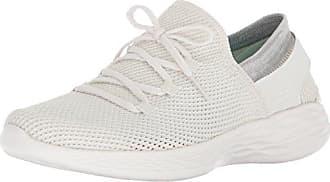 Maintenant, 15% De Réduction: Chaussures De Sport De Performance Skechers »vous«