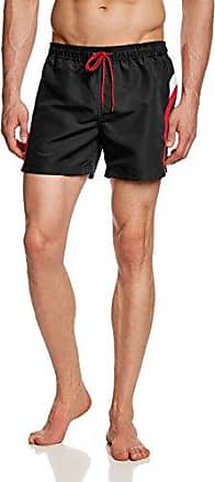 Exclusive For Sale Sale Professional Mens Basic Instinct/Slip Swim Trunks Skiny Hot Sale Sale Online Clearance Outlet Outlet Footlocker Finishline uuEC6zAp4