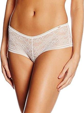 Skiny - Bikini - Femme - - Small Vente Commercialisable lqwfX