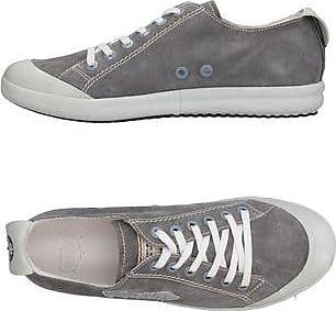 Wiki En Línea SMITH'S AMERICAN Sneakers & Tennis shoes basse uomo Ubicaciones De Los Centros Barato En Línea Ubicaciones De Los Centros Aclaramiento Venta Nueva Visita Xr9lqEBw
