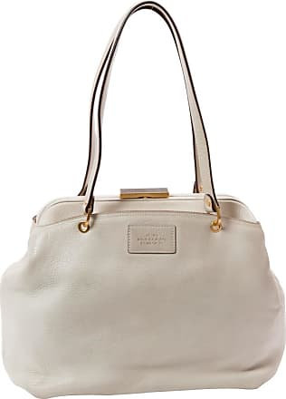Smythson Pre-owned - Cloth handbag pYnx0