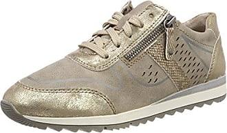 Puma Puma SE Vulc 352670, Unisex - Erwachsene, Sneaker, Schwarz (black-mineral yellow 01), EU 37 (UK 4) (US 5)