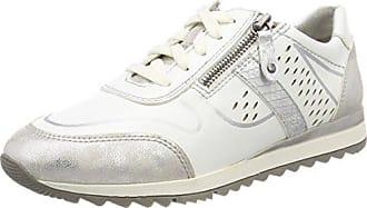 Softline 23761, Zapatillas para Mujer, Azul (Sky Comb.), 40 EU