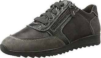 Softline 23771, Chaussures Femmes, Noir (noir), 37 Eu