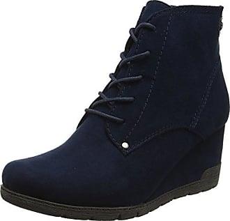 146111cb412118 Damen 25265 Combat Boots Soft Line Billig Verkauf Erschwinglich Billig Mit  Kreditkarte Angebote Online-Verkauf