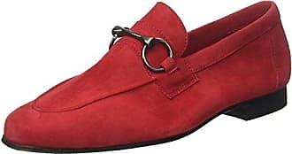 40 Zapatos Azul Hombre Soldini 20115av07 Czsirvvo Slippers Size Eu x7OcFUqTw