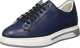 Soldini 20123-i-V06, Sneaker Infilare Uomo, Blu, 41 EU