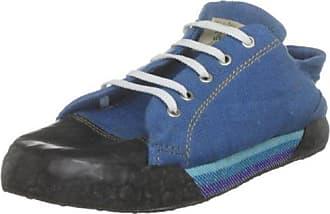 Solerebels Sneaker, blu (Blau (Blau)), 38.5