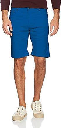 Short Hommes - Lt Nello Short Solide ary765l2