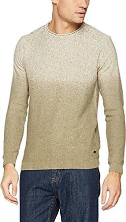 Knit - Madison Jersey, Hombre, Verde (Aloe), X-Large (Tamaño del Fabricante:XL) Solid