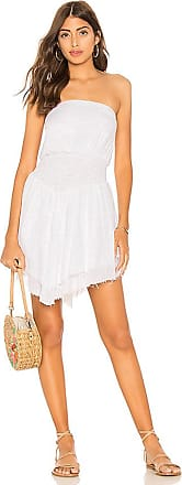 Into Daybreak Strappy Dress in Sage. - size XS (also in L,M,S) Somedays Lovin