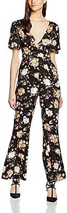 Somedays Lovin Deirdre, Combinaisons Femme, Multicoloured, S (Taille Fabricant:S)