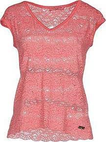 3f13fe68f3 product-sonia-fortuna-topwear-t-shirts-10-182052248.jpg