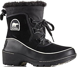 Sorel Cozy Carnival 180 Bisque, Schuhe, Stiefel & Boots, Stiefel, Beige, Female, 36