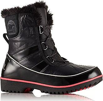 Shop Zu Bis −38Stylight SnowbootscasualOnline − 4qRc5A3jL