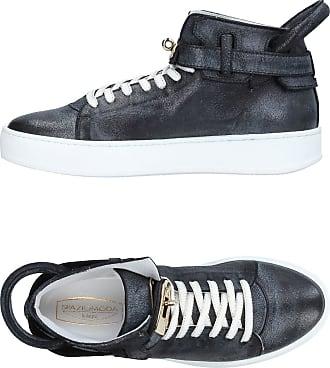 CHAUSSURES - Sneakers & Tennis montantesSpazio Moda aRVFZH