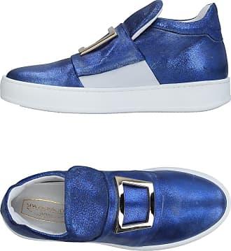 FOOTWEAR - Lace-up shoes Spazio Moda xacgi1