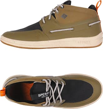 Striper LL CVO - CHAUSSURES - Sneakers & Tennis bassesSperry Top-Sider Qkmryb
