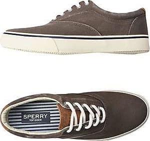 Striper LL CVO Bandana - FOOTWEAR - Low-tops & sneakers Sperry Top-Sider laVTEBlP
