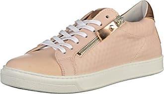 61808902 Damen Sneakers Navy, EU 38 SPM