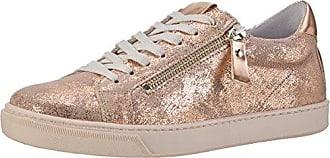 61808973 Damen Sneakers Rosa, EU 36 SPM