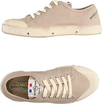 Chaussures - Bas-tops Et Baskets La Face Nord 3kayQsJAIo