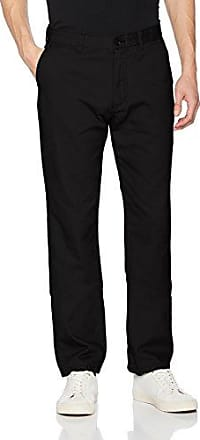 Collections Online Mens Pant DNM Reg Black Calor Jeans Springfield Shopping Online Discount Latest Collections Manchester Cheap Online b6ICNP