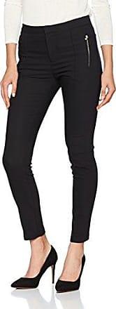 CALIDA Leggings 3/4 Comfort - Leggings para mujer, color blanco (weiss 001), talla 38 (xs = 36/38)