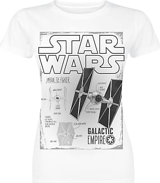 Star Wars Solo: A Star Wars Story - Gambling Chip Camiseta Mujer Crema iKkJZc