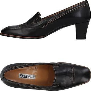 Chaussures - Mocassins Starlette AGVSB