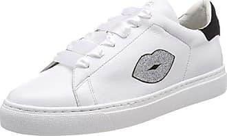 37 Femmes Love Street Sneaker Steffen Schraut H693f