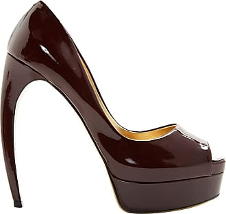 Pre-owned - Sandals Steiger Paris 7TCoNL2Z9