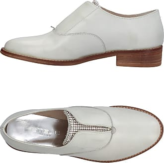 With Credit Card Cheap Online Outlet Official Site FOOTWEAR - Loafers Stele Clearance Prices Get To Buy Cheap Online Cheap Wide Range Of rTNH0q