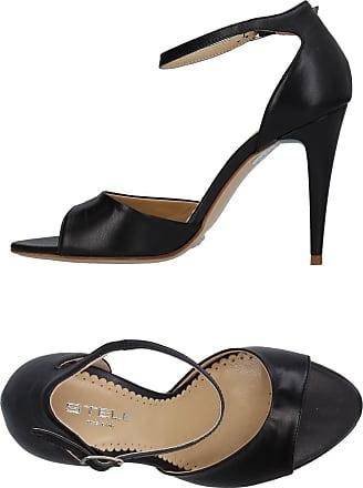 FOOTWEAR - Sandals Stele jLUKJ