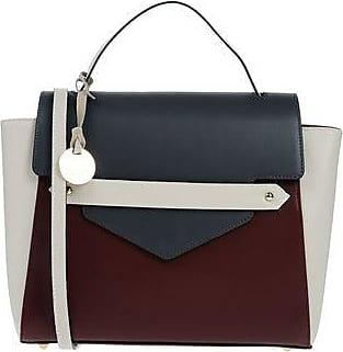 Opaline HANDBAGS - Handbags su YOOX.COM SN1CF