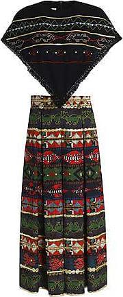 Stella Jean Woman Embellished Boucl 5wkwQ0AN