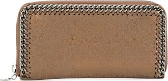 billfold wallet - Brown Fef OcUYnq6Tbo