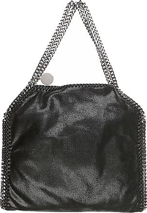 Stella McCartney Handbags On Sale, Grey, Eco Leather, 2017, one size
