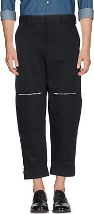 Pantalons Pour Les Femmes En Vente Dans La Prise, Le Lait, Viscosa, 2017, 24 Mccartney Stella